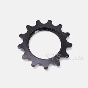 Profile Racing - Fixed Cog 1/8 17T