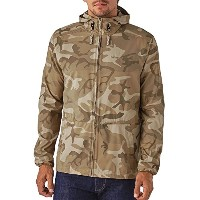 patagonia(パタゴニア) M's Stretch Terre Planing Hoody メンズ・ストレッチ・テール・プレーニング・フーディ カラー:FCPK 86185 (Small)
