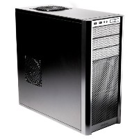 ANTEC PCケース ThreeHundred