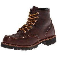 Red Wing Heritage メンズ Red Wing Heritage カラー: ブラウン