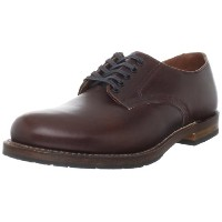 "Red Wing Heritage 6 "" Beckman Oxford US サイズ: 10 カラー: ブラウン"