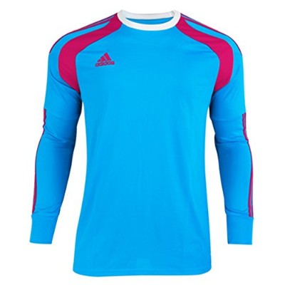 Adidas Onore14 Goalkeeper Jersey/サッカー ゴールキーパーシャツ Onore14 (M)