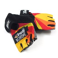 Cinelli - Team Cinelli Chrome Gloves - XS サイズ
