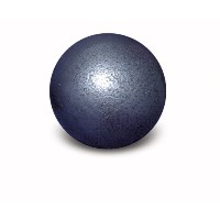 STAR 12lbs-114 mm Iron Shot Put