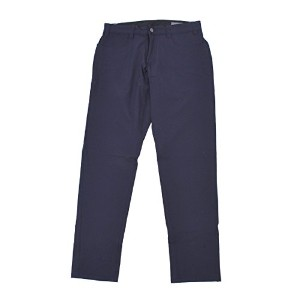 (スワーブ)SWRVE midweight wwr regular trousers navy 30サイズ