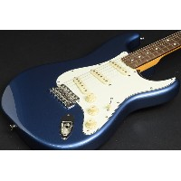 Fender / Japan Exclusive Classic 60s Stratocaster Old Lake Placid Blue 【フェンダージャパン】【ストラトキャスター】【新宿店】
