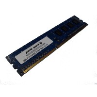 8GB Memory Upgrade for Supermicro X9SRH-7F Motherboard PC3-14900E 1866 MHz ECC Unbuffered DIMM RAM ...
