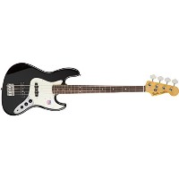 Fender フェンダー エレキベース CLSC 60S JAZZ BASS US PUPS BLK
