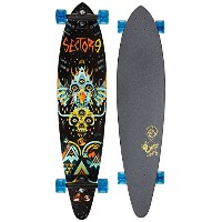 Sector 9 Cosmos Complete Skateboards by Sector 9