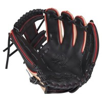 Rawlings Heart of the Hide 11.5インチpro214–2bc野球グローブ