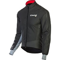 Capo Padrone SL Jacket – Men 's