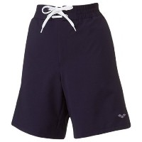 ARENA(アリーナ) WATER SHORTS Dネイビー DNVY L