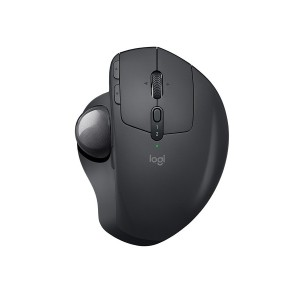 Wireless Trackball MX ERGO MXTB1s
