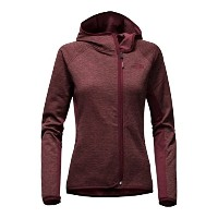 Women 's The North Face Arcata Hoodie