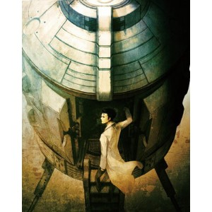 PS Vita STEINS;GATE ELITE[5pb.]《03月予約》