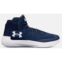 Under Armour Curry 3zer0 キッズ/レディース Academy/White アンダーアーマー バッシュ カリー3 ゼロ Stephen Curry ステフィン・カリー