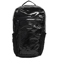 patagonia パタゴニア Lightweight Black Hole Backpack ライトウェイト ブラックホール バックパックリュック リュックサック デイパック バッグ 26L A4...
