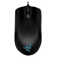 Razer Abyssus Mirror 3500DPI Gaming Mouse