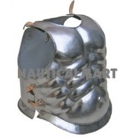 マッスルBody Armor Breastplate NAUTICALMART