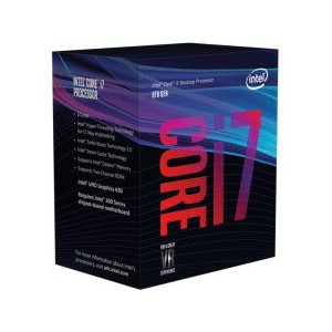 Intel BX80684I78700 Core i7-8700 3.20GHz 12MB LGA1151 Coffee Lake【少量在庫有り!】
