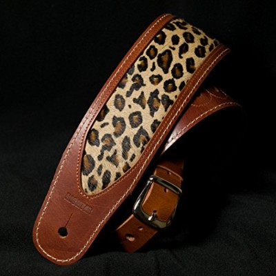 Special Leopard