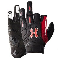 HK Armyペイントボール2014Proグローブ XL