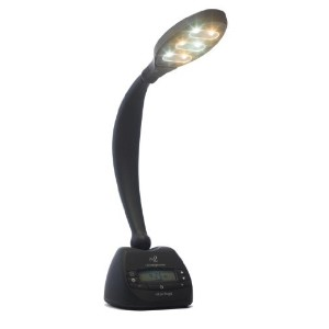 Naturebright L6060 Per2 Led Daylight Lamp by Nature Bright