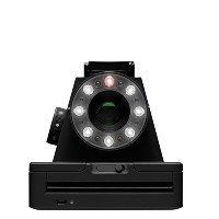 【Impossible Project I-1 Analog Instant Camera by Impossible Project】 b01fmxmyhq