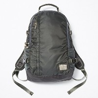 [マキャベリック]MAKAVELIC リュックサック SIERRA SUPERIORITY BUCKLER BACKPACK 3106-10119 (dark gray)