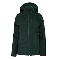 The North FaceレディースApex Elevation Insulated Jacket