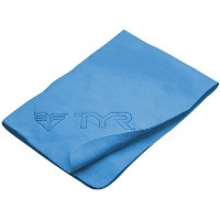 ティア LARGE DRY OFF SPORT TOWEL BL LTWL