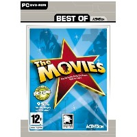 Movies, The (best off) (輸入版)