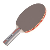 FranklinスポーツパフォーマンスTable Tennis Paddle