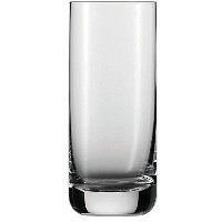 Schott Zwiesel Tritan Crystal Glass Convention Barware Collection Long Drink Cocktail/Iced Beverage...