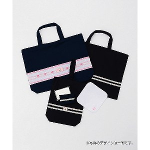 【SALE(伊勢丹)】 joli comme un coeur/ジョリコムアンクール  1011【年明届年末福袋】ジョリコムアンクール 福袋 女の子 【三越・伊勢丹/公式】 キッズファッション~...