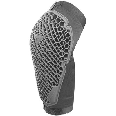 DAINESE(ダイネーゼ) PRO ARMOR KNEE GUARD 4879972 622-BLACK/WHITE XL