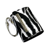ULTIMA SLIM CASE/ZEBRA FUR