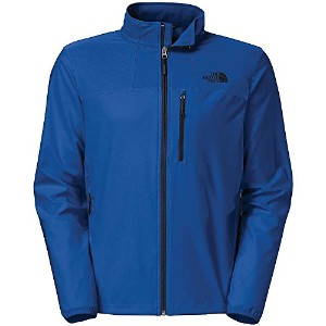 The North Face APPAREL メンズ