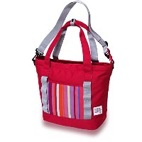 アンブロ umbro LADIES TOTEBAG UJS1710 (PRED)