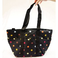 reisenthel Multibag dots マルチバッグ