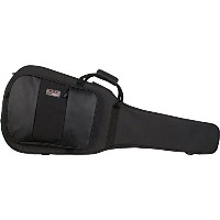 Protec プロテック / MX202 MAX Series Classic Guitar Case クラシックギター用ケース