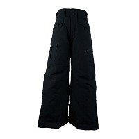 Obermeyer Porter Insulated Ski Pant Boys