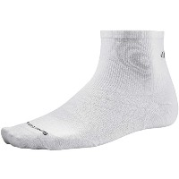 Smartwool PhD Run Ultra Light Mini Socks
