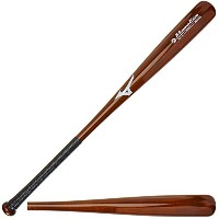 Mizuno Maple Elite Baseball Bat – MZM 110
