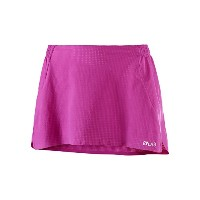Salomon s-labライト4 in Skirt – women 's