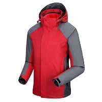 Zhuhaitf 熱い販売 Sportswear レディース Thin Lightweight Jackets Windproof Windbreaker Outerwear Tooling...