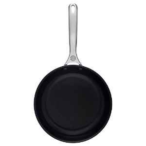 Le Creuset Tri-Ply Stainless Steel Nonstick Frying Pan, 8-Inch by Le Creuset [並行輸入品]