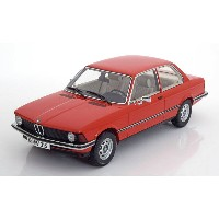 Minichamps ミニチャンプス 1:18 1978年モデル BMW 316i E21BMW - 3-SERIES 316 E21 2-DOOR 1978 1:18 Minichamps