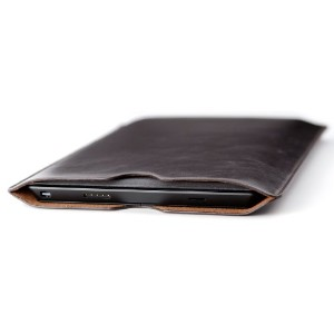 Microsoft Surface Tablet Sleeve (Microsoft Surface Pro & Pro 2, Dark Brown)
