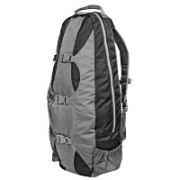 Diversion Carry Board Pack 2t GR / BLK